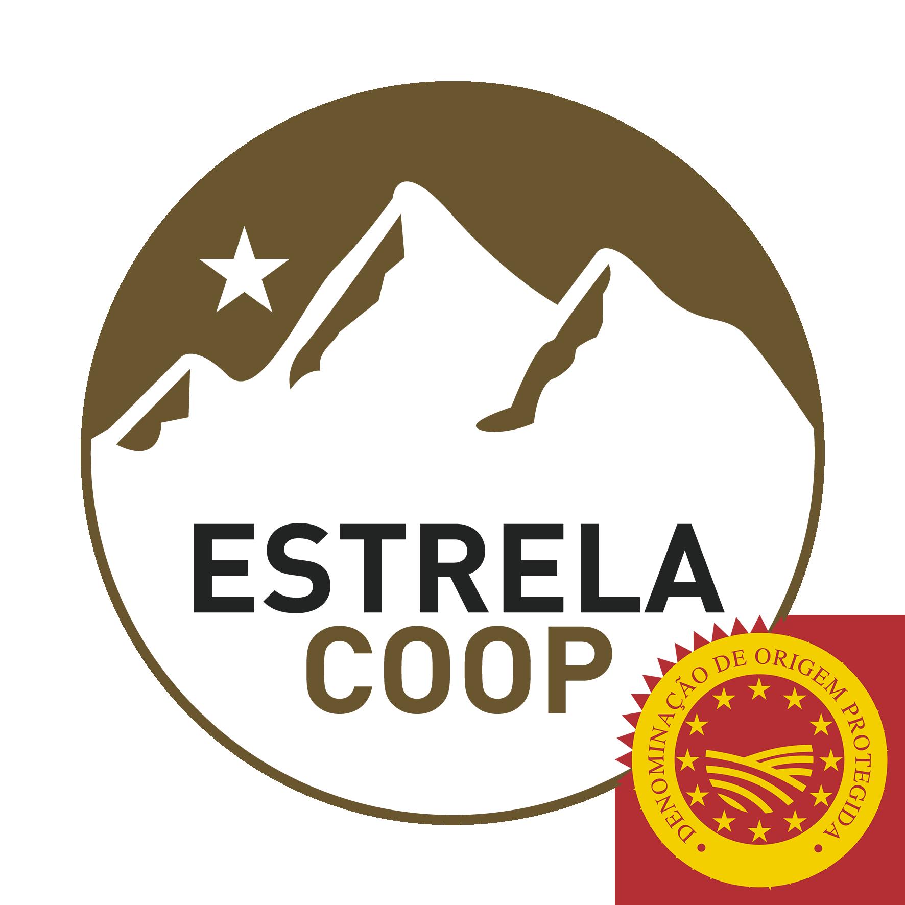 Estrelacoop